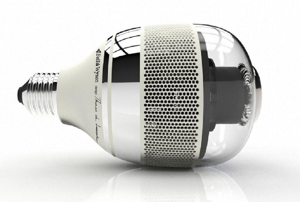 Ampoule détecteur de fumée BW1 compressed - La 61e cérémonie des Janus, un avenir prometteur