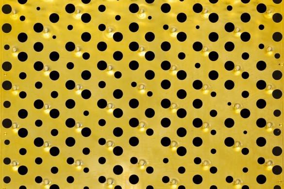 CANALLA DISCO 11 © Ruben P compressed 585x390 - Le cuivre sublime des bâtiments insolites