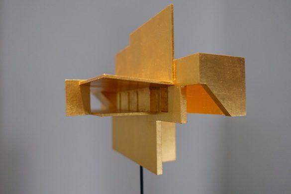 DSC02240 compressed 585x390 - Biennale de Venise : Olivier Leclercq présente Actes et Cités