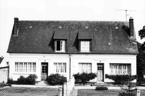 900x720 2049 273 compressed 585x390 - Corbusier patrimoine mondial : revue de presse spéciale du 19/07/2016