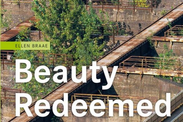 Birkhaeuser Beauty Redeemed compressed 600x733 585x390 - Beauty Redeemed