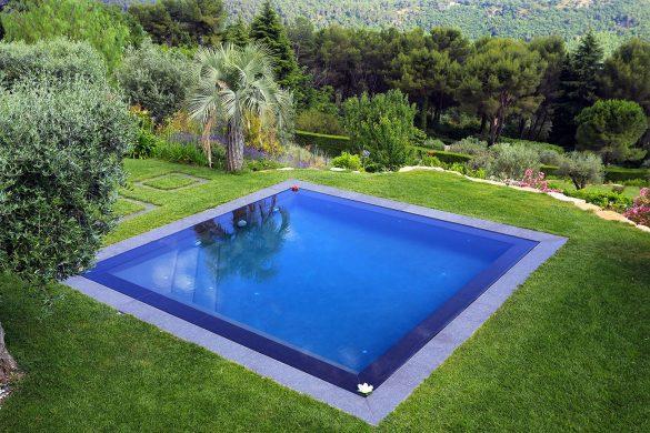 5 585x390 - Diffazur : portrait de piscines