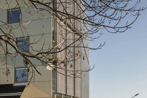 maison region ile de france cite universitaire ANMA nicolas michelin 2 585x390 - ANMA: objectif ZEN pour la Maison de l'Île-de-France