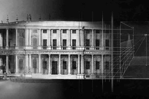 the architectural imagination harvard 585x390 - Apprendre l'architecture grâce au MOOC : vices et vertus d'un modèle d'enseignement low cost