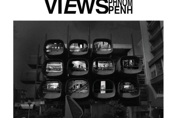 Chantal Stoman 1 585x390 - VIEWS/PHNOM PENH de Chantal Stoman
