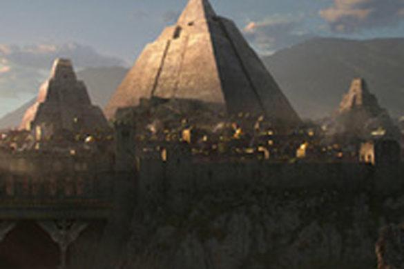 game of throne 585x390 - Game of Throne : étude de cas d'architecture fictive