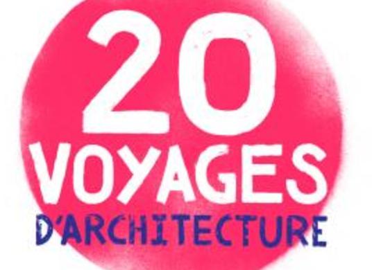 Capture d'écran 2017 08 23 à 16.30.12 536x390 - 20 leçons d'architecture grandeur nature avec les CAUE Ile-de-France