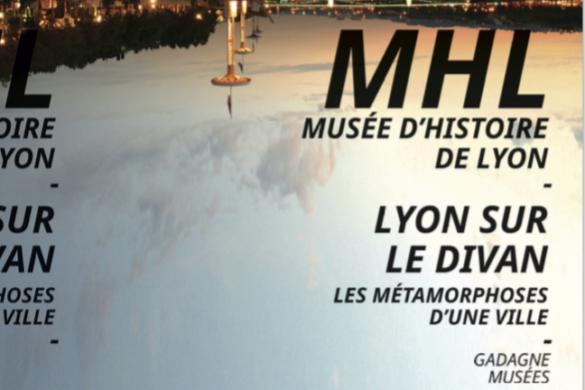Capture d'écran 2017 08 23 à 17.02.46 585x390 - Lyon sur le divan