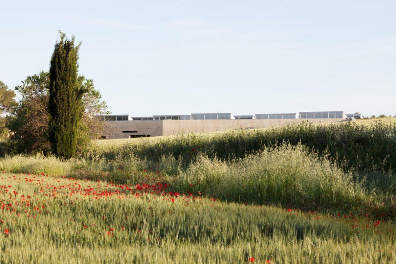 01 technilum beziers passelac roques kevin dolmaire 1170x780 - Technilum : La petite entreprise sous la prairie