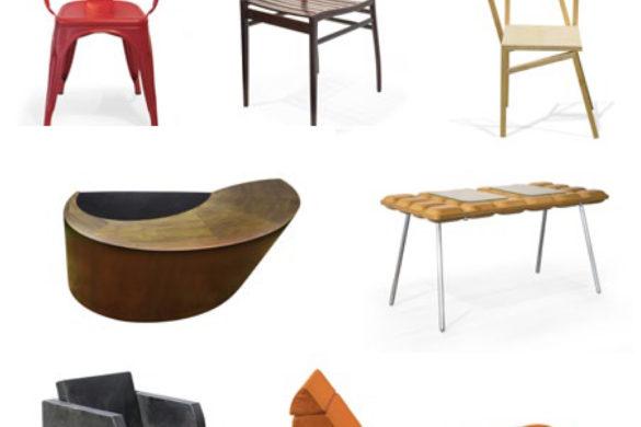 VIA vente aux encheres 585x390 - Vente aux enchères exceptionnelle à la Galerie VIA