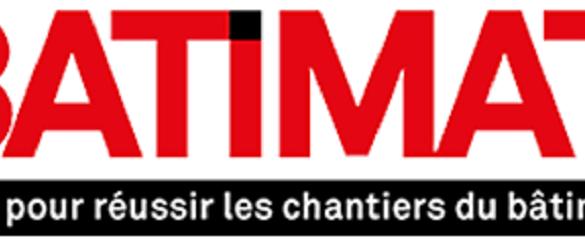 logo batimat 585x246 - Batimat