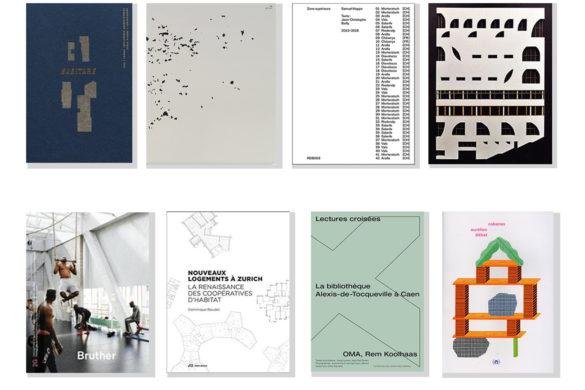 livres librairie volume 585x390 - Des livres pour Noël : la sélection de la librairie Volume