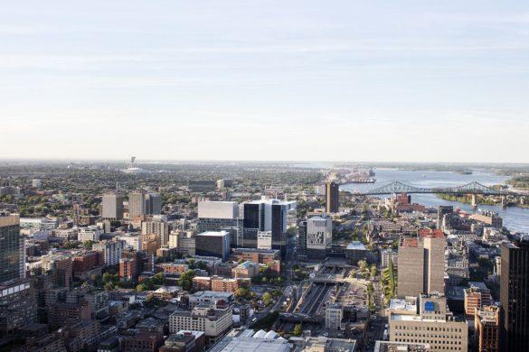 03 sommet mondial du design montreal chum 585x390 - Quand Montréal veut changer le monde grâce au design