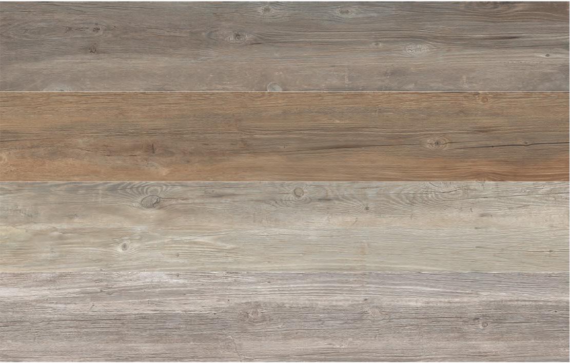 Dalle Ceramique Imitation Bois country wood : le carreau de céramique imitation bois