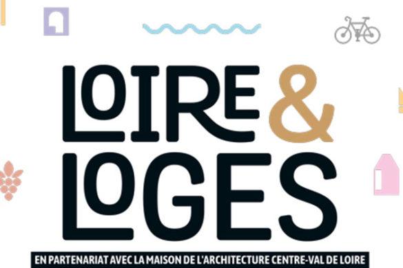 loire et loges 585x390 - Les microarchitectures de Loire & Loges