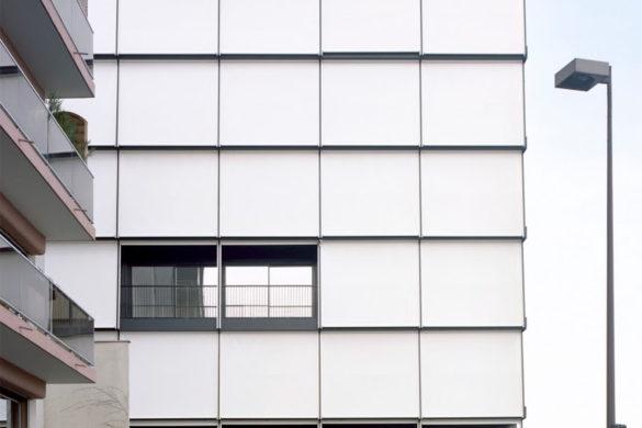 180214 Conférence Studio Muoto 585x390 - Studio Muoto: une modernité archaïque
