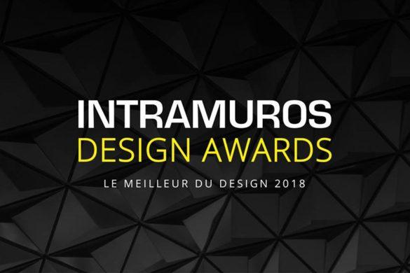 28056449 1845305018873291 5488336061707772138 n 585x390 - Participez aux Intramuros Design Awards!