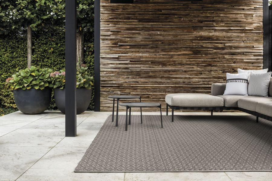 limited edition terrazza 02 - Les tapis de Limited Edition à IMM et Maison & Objet
