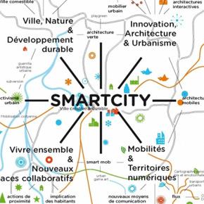 54faf13542d99448fcea042bb76a7ddd - La ville « citizen centric » se dessine à Besançon