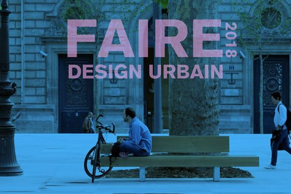 DZdmsrAWAAAU5So 585x390 - FAIRE 2018 Design Urbain - Appel à projets innovants
