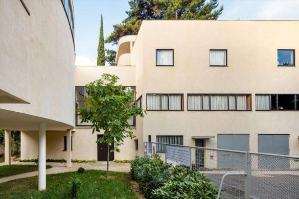Maison_la_Roche-Jeanneret_Paris_le_corbusier_visite_architecture_moderne