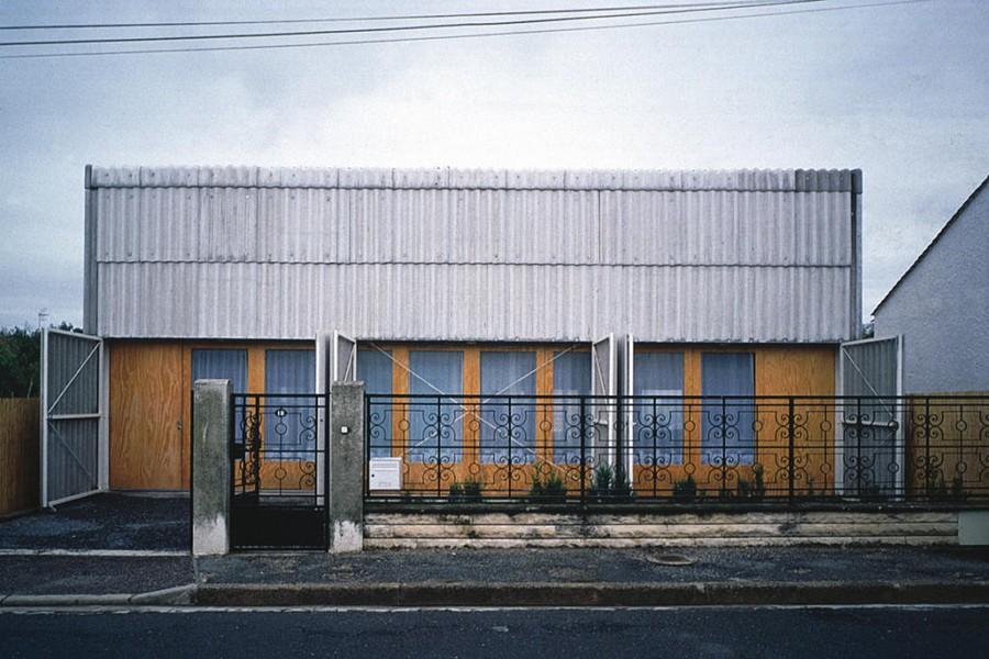 20080419 221619 z911 - Lacaton & Vassal, l'architecture au service de l'habitat
