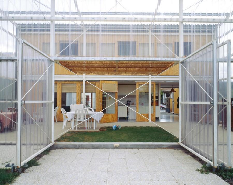 20080419 221734 z445 - Lacaton & Vassal, l'architecture au service de l'habitat
