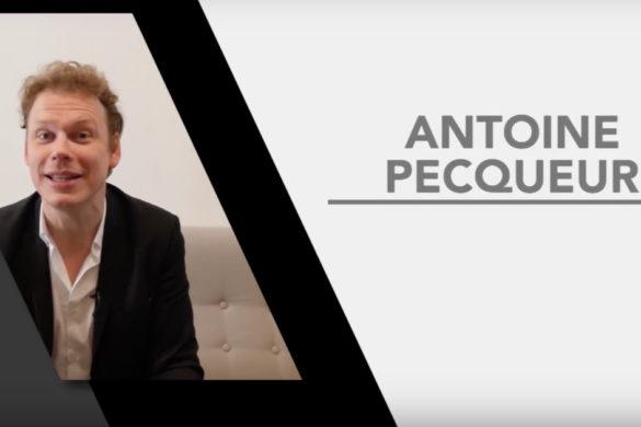 Antoine2 585x390 - L'édito d'Antoine Pecqueur : un livre blanc pour une politique québécoise de l'architecture