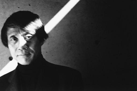 https://staging.archicree.com/wp-content/uploads/2018/04/Portrait_architecte_tadao_ando_nobuyoshi_araki