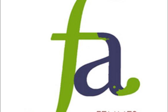 femmes architectes logo 0 585x390 - Lancement de Women in Architecture France