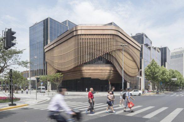 fosun_foundation_fondation_architecture_mouvante_shanghai_chine_foster