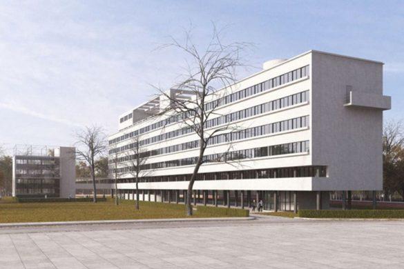 narkomfin_batiment_sovietique_architecture_constructiviste_rehabilitation_moscou