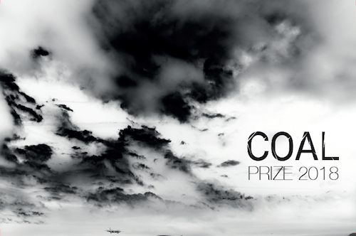 callprize - Appel à projets : prix COAL