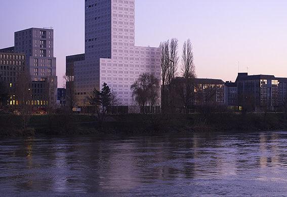 unnamed 2 567x390 - La tour 360° View de Nantes a été livrée
