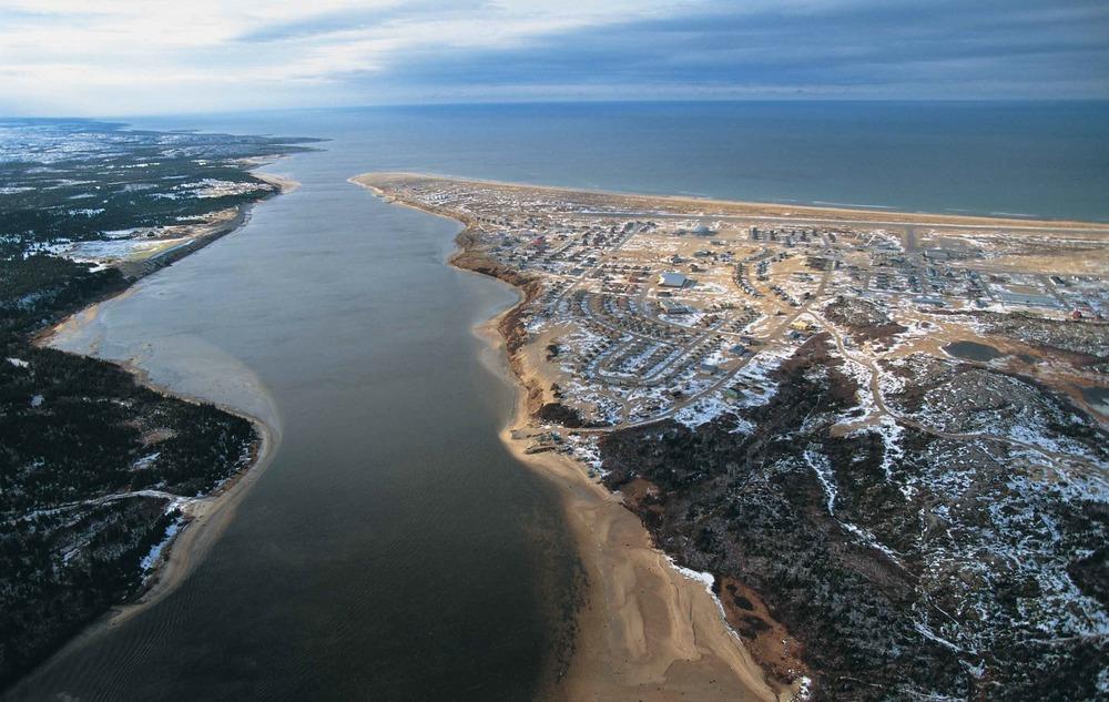 43248 preview low 3256 1 43248 sc v2com - La tradition inuite mise à l'honneur avec le nouveau centre culturel de Nunavik