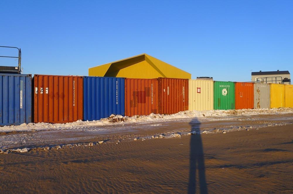 43814 preview low 3256 1 43814 sc v2com - La tradition inuite mise à l'honneur avec le nouveau centre culturel de Nunavik