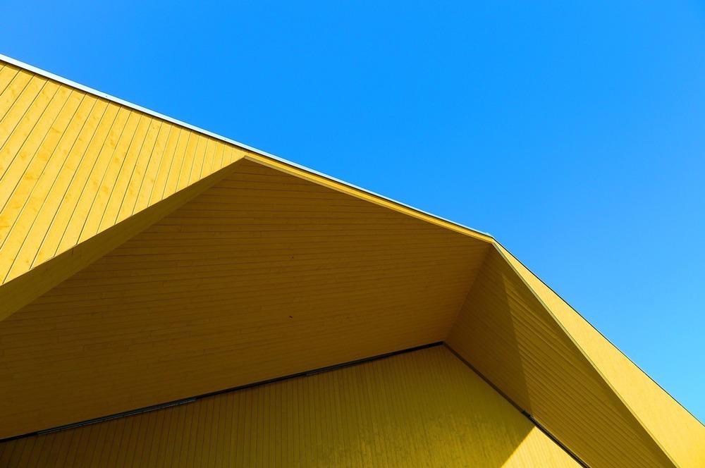 43816 preview low 3256 1 43816 sc v2com - La tradition inuite mise à l'honneur avec le nouveau centre culturel de Nunavik
