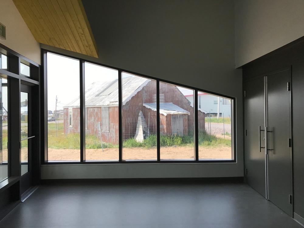 43822 preview low 3256 1 43822 sc v2com - La tradition inuite mise à l'honneur avec le nouveau centre culturel de Nunavik