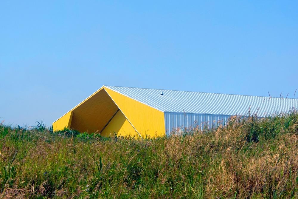 43840 preview low 3256 1 43840 sc v2com - La tradition inuite mise à l'honneur avec le nouveau centre culturel de Nunavik