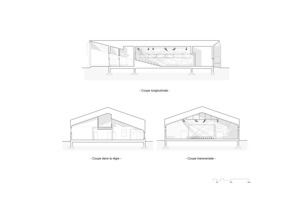 43843 preview low 3256 1 43843 sc v2com - La tradition inuite mise à l'honneur avec le nouveau centre culturel de Nunavik