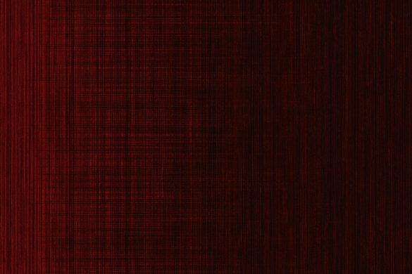 TWILIGHT C2 Burgundy Ruby 585x390 - Starck et Flotex lancent une série de revêtements uniques et innovants