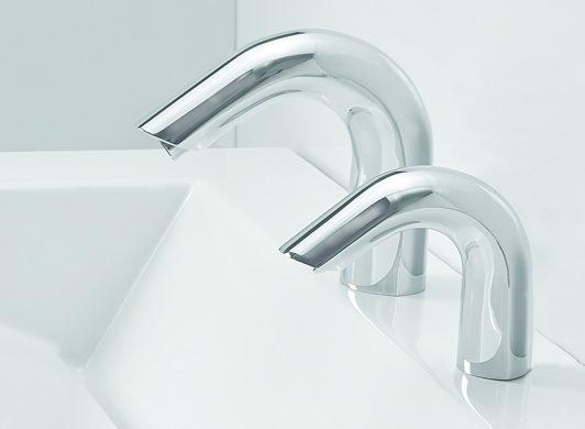 ALLURE CS 532x390 - WC automatique HYGISEAT pour une hygiène optimale des sanitaires SIMPLE, FIABLE, ROBUSTE
