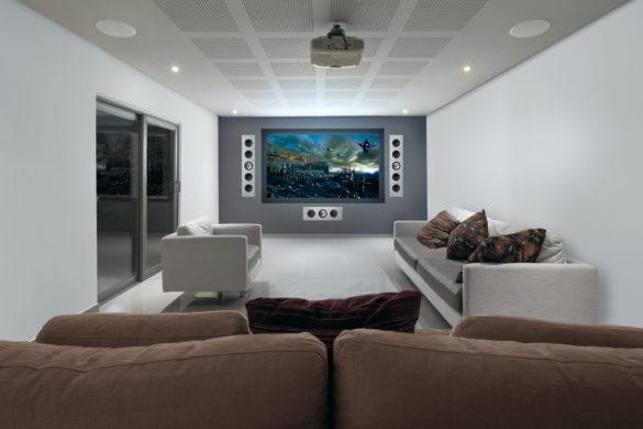 Ci New Lifestyle2 RGB 585x390 - KEF : La haute résolution est notre obsession