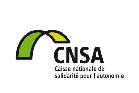 cnsa 585x390 - CNSA : Appel à projet 2018 « Handicap et perte d'autonomie : innovation sociale par le design »