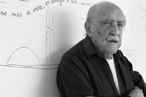 oscar_niemeyer_réalisations_brasilia_bresil_creation_urbanisme_architecture_portrait_archicree_