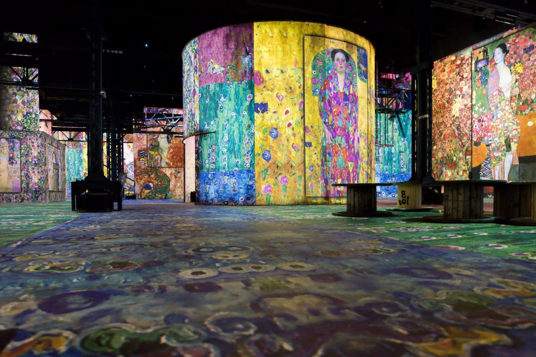 paris atelier lights digital fine art museum design dezeen 2364 col 1 1704x1137 - L'Atelier des Lumières: une révolution scénographique 2.0 ?