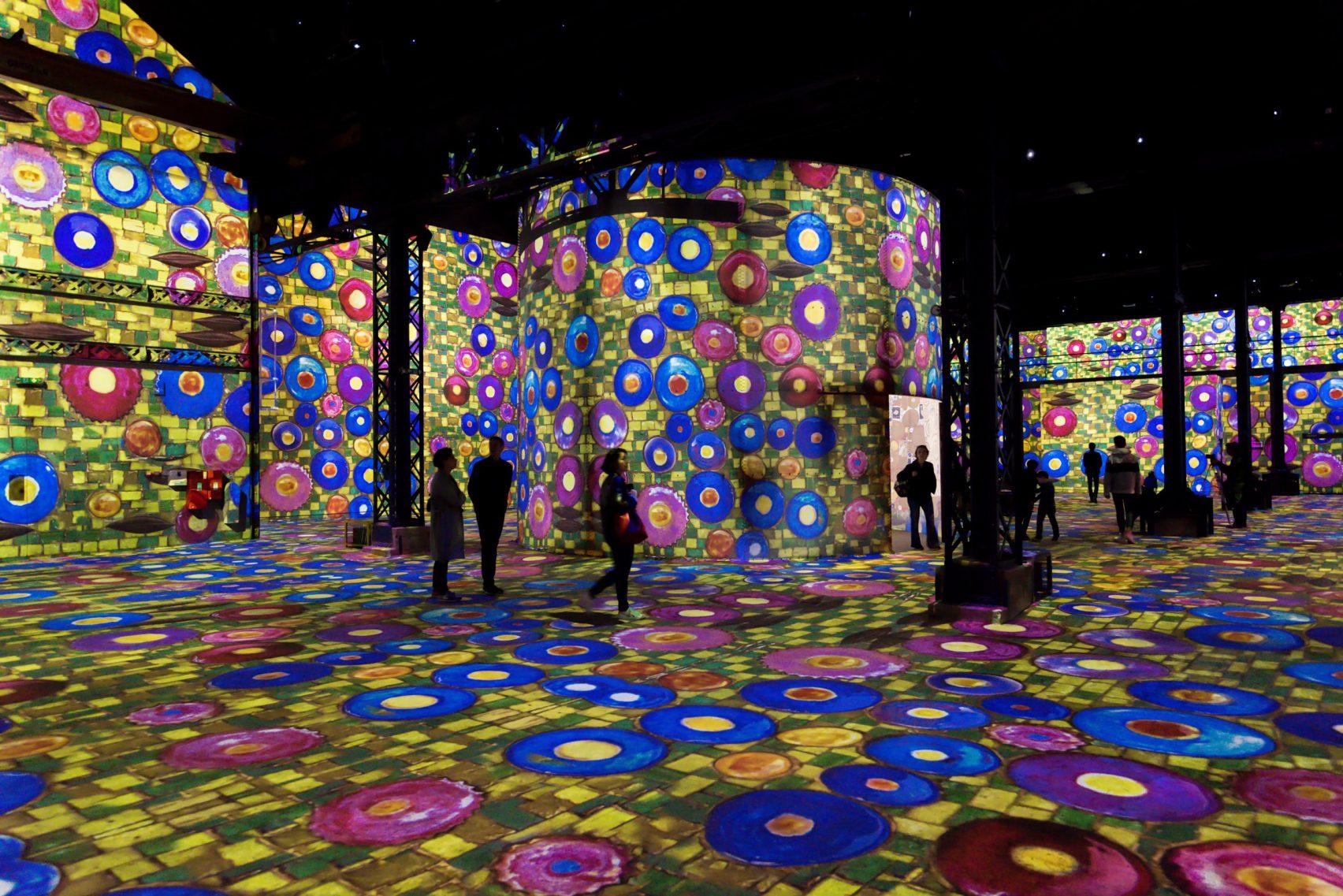 paris atelier lights digital fine art museum design dezeen 2364 col 9 1704x1137 - L'Atelier des Lumières: une révolution scénographique 2.0 ?