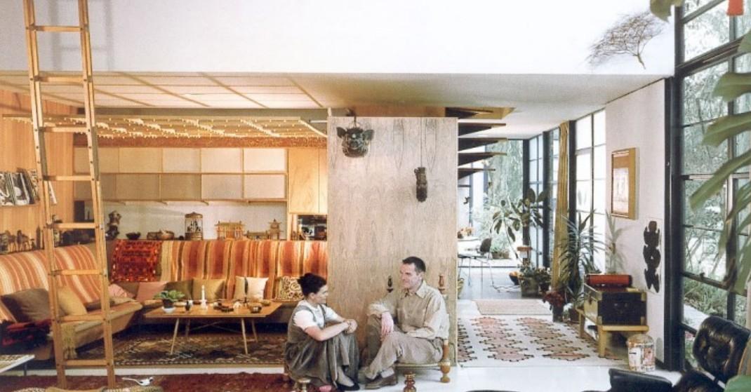 house_eames_inside_interieur