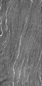 Mar de plata  146x300 - Neolith :«La seule limite au design est l'imagination»