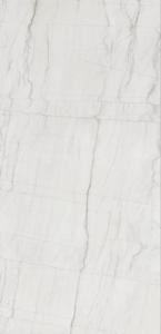 Mont Blanc 145x300 - Neolith :«La seule limite au design est l'imagination»